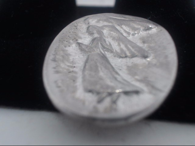 Silver-Scrap 925 Silver 17.8g