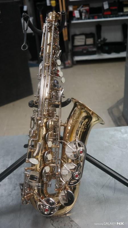 SELMER Saxophone LIBERTY - LAS100
