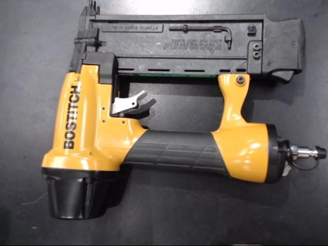 BOSTITCH Nailer/Stapler BT200 NAIL AIRGUN