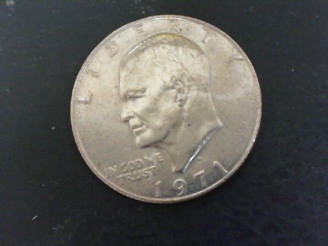 Coin COINS MISC