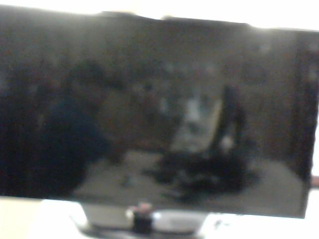 "LG 39LN5300 39"" LED 1080P TV (NO REMOTE)"