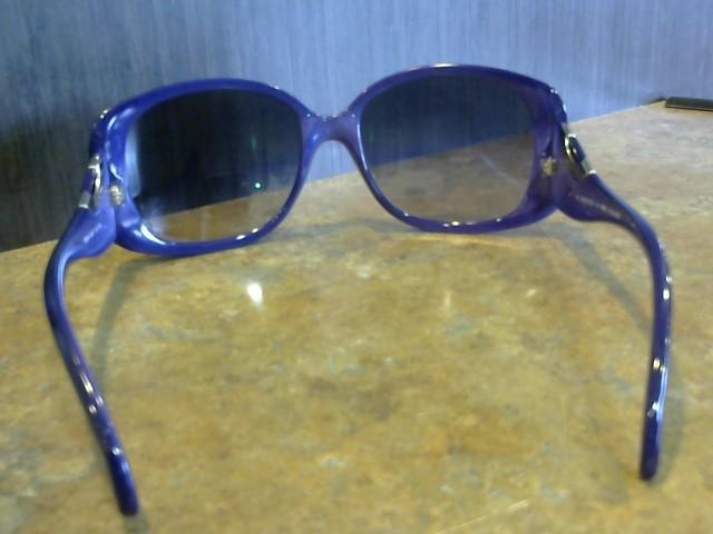 FENDI Sunglasses FS5064