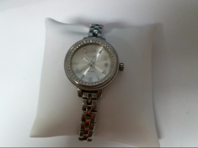 FOSSIL Lady's Wristwatch AM-4352
