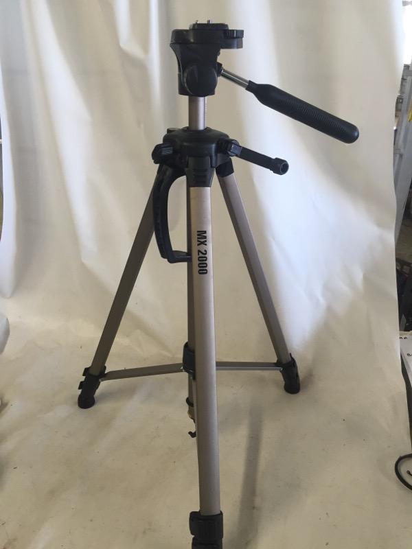 Camera Accessory TRIPOD