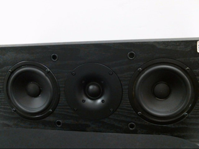 PIONEER ELECTRONICS Surround Sound Speakers & System SP-C22