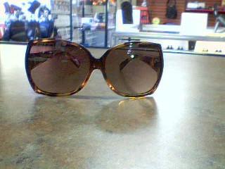 VON ZIPPER Sunglasses TRUDIE
