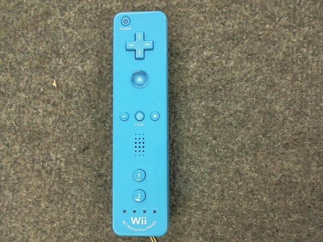 NINTENDO Video Game Accessory RVL-036