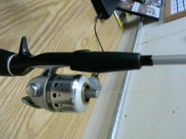 DAIWA Fishing Tackle MINICAST