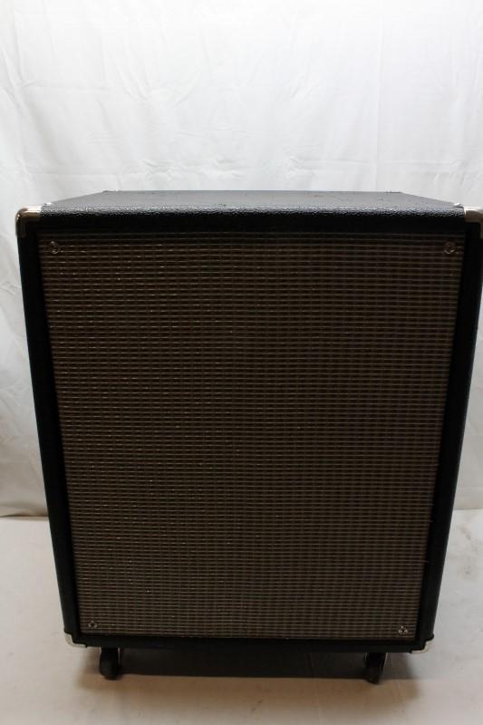 ACOUSTIC Speaker Cabinet B115