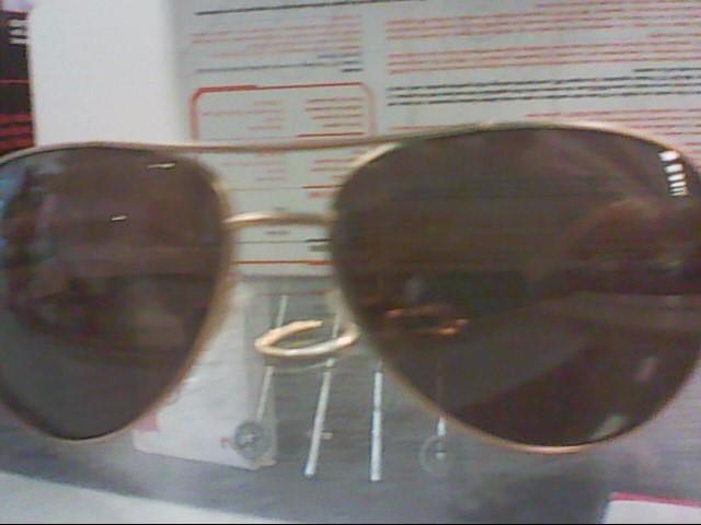 GUESS Sunglasses GU 7282
