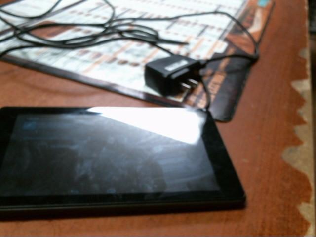 NEXTBOOK Tablet NX700QC