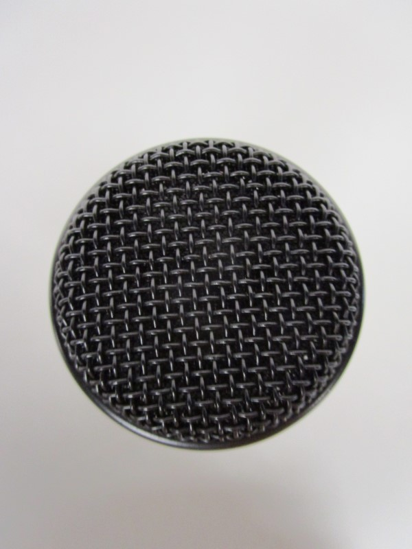 AUDIO-TECHNICA Microphone AT2020