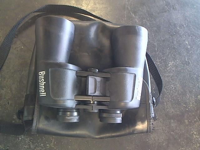BUSHNELL Binocular/Scope 13-1250