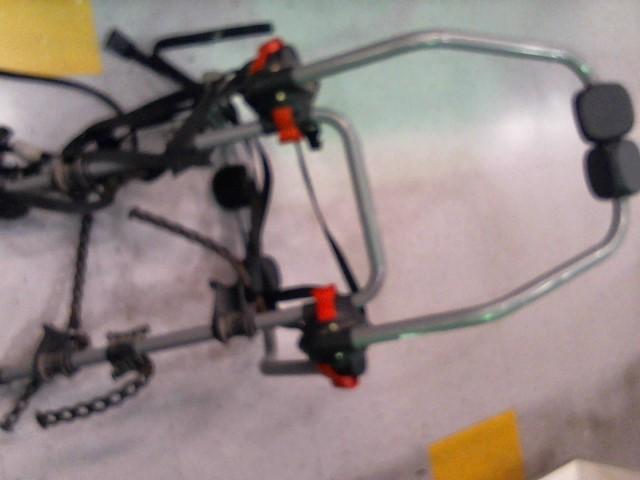 YAKIMA Bicycle Part/Accessory BIKE RACK SUPER JOE 3