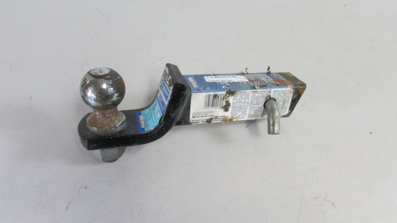 REESE RV/Trailer/Camper Part TOWPOWER 21792