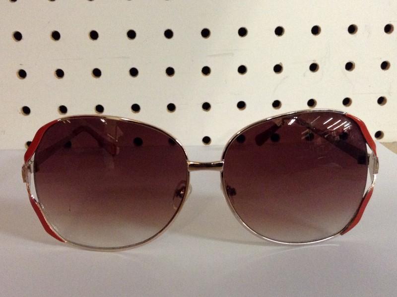 ALDO Sunglasses SUNGLASSES