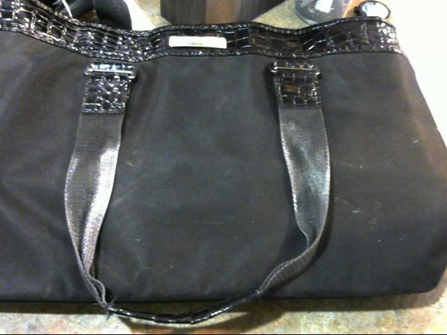 KENNETH COLE Handbag 5707135