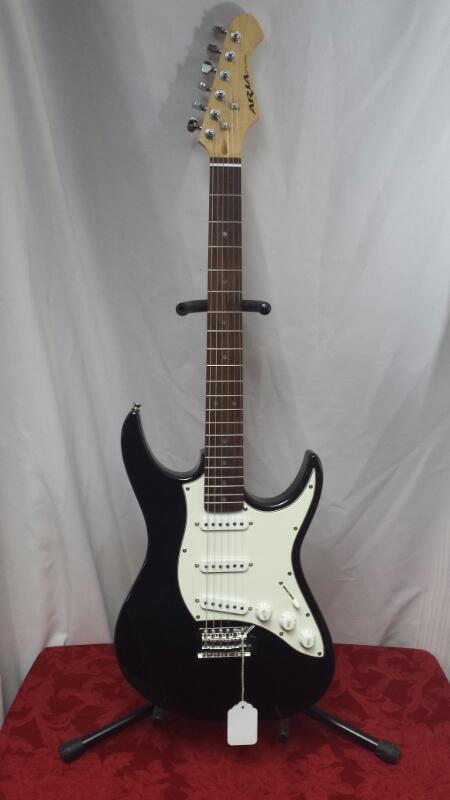ARIA Electric Guitar STG-SERIES