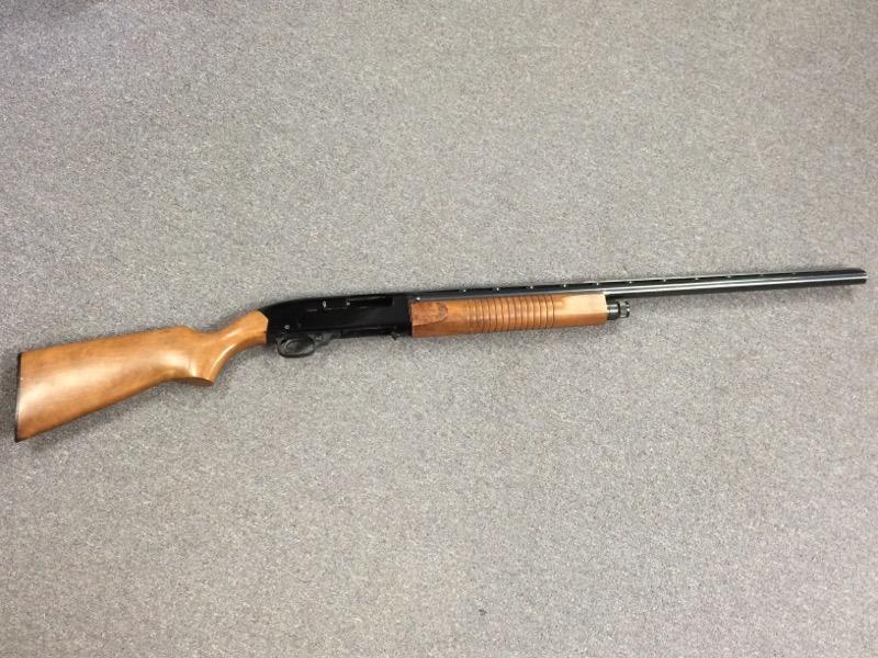 Winchester - Ranger 140 - 12 GA.