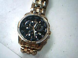 CITIZEN Gent's Wristwatch E870-S043239
