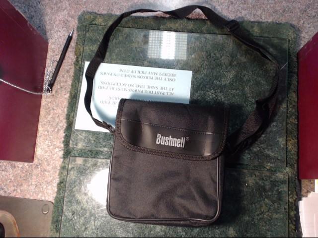 BUSHNELL Binocular/Scope H2O 10X42
