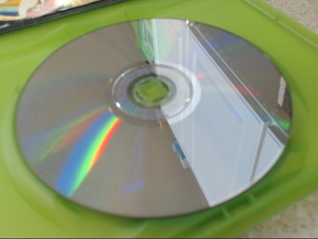 Splat Magazine Renegade Paintball (Microsoft Xbox, 2005) Complete