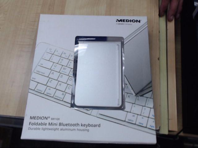 MEDION A LENOVO COMPANY Computer Accessories