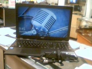 ACER Laptop/Netbook ASPIRE ES1-512-C88M