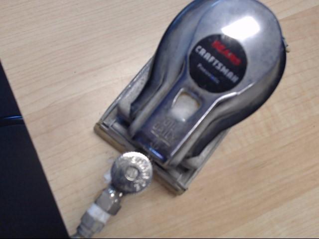 Vibration Sander ORBITAL SANDER