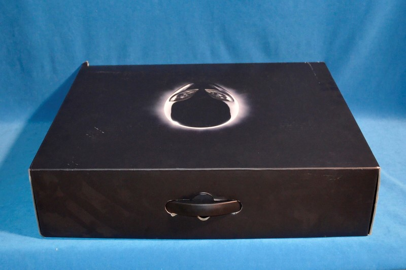 ALIENWARE 17 R3 GAMING LAPTOP 1TB HDD 16GB RAM
