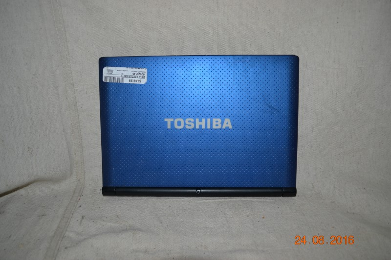 DELL PC Laptop/Netbook N5010