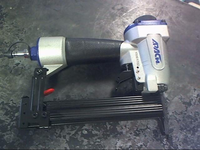Nailer/Stapler LU-G25AC