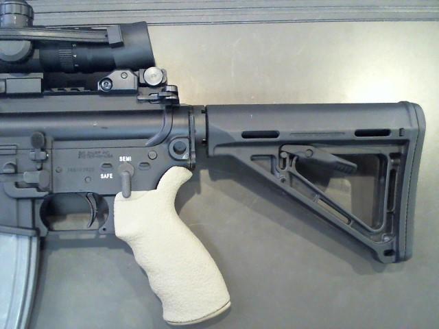 SIG SAUER Rifle SIG M400