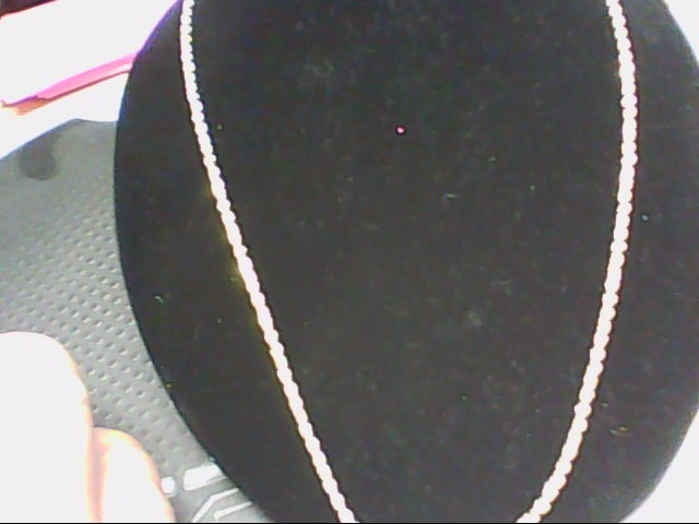 Gold Rope Chain 14K Yellow Gold 5.1g