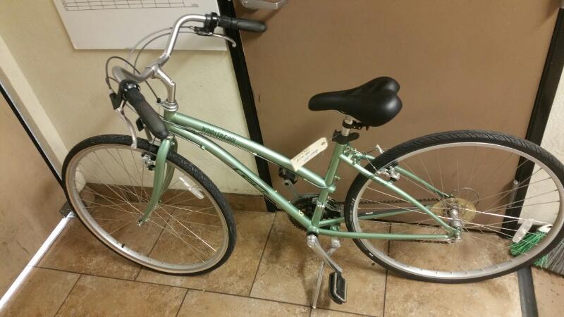 GT BIKES Road Bicycle WINDSTREAM