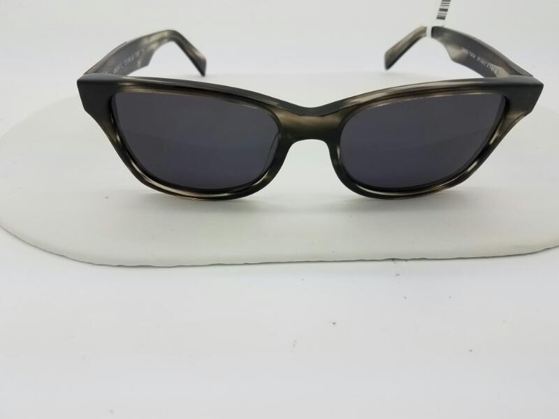 SHWOOD Sunglasses WOOD GRAIN