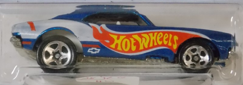 HOT WHEELS: RACE TEAM SERIES IV, COMPLETE SET
