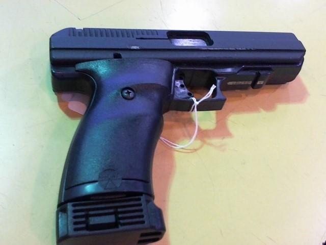 HI POINT FIREARMS Pistol JCP-40