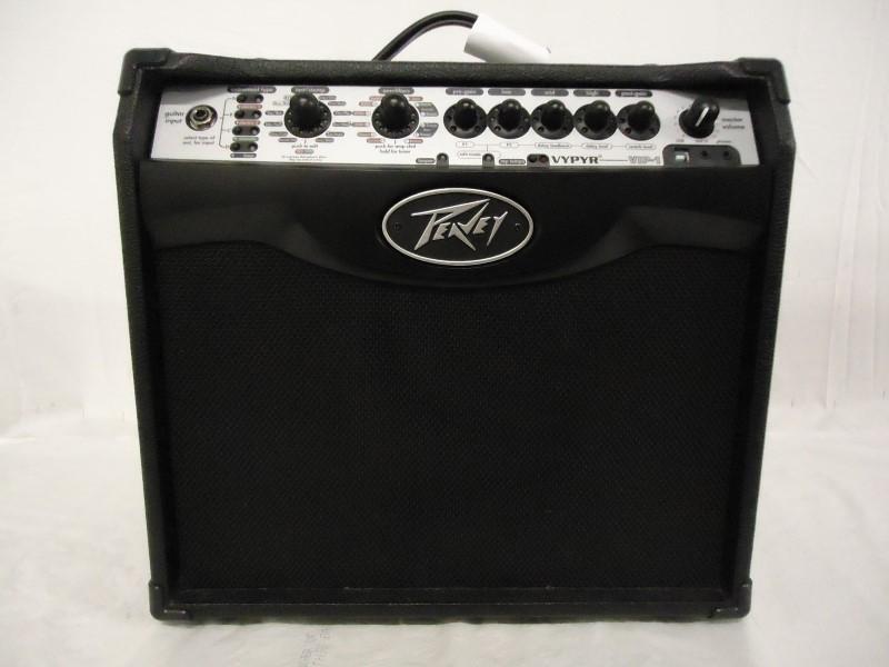 PEAVEY Electric Guitar Amp VYPYR VIP 1