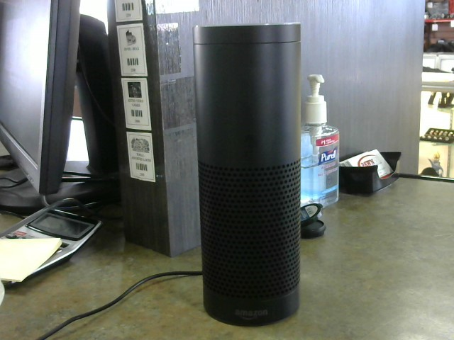 AMAZON Speakers SK705DI