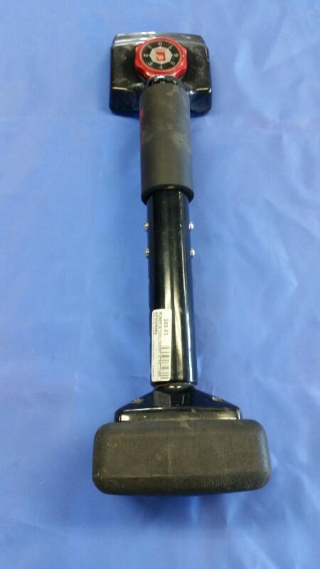 ROBERTS Miscellaneous Tool CARPET STRETCHER