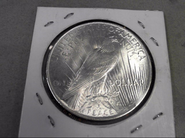 UNITED STATES Silver Coin QUANTITY - SILVER - .900 COINS MIXED DATES/TYPES