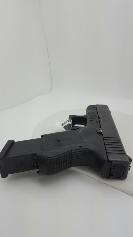 GLOCK Pistol 27