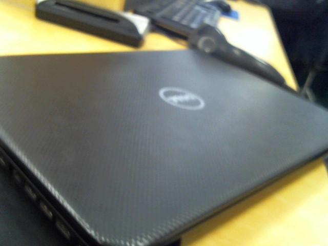 DELL Laptop/Netbook CM-5