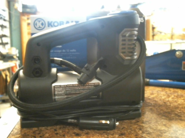 KOBALT TOOLS Misc Automotive Tool KL12DD