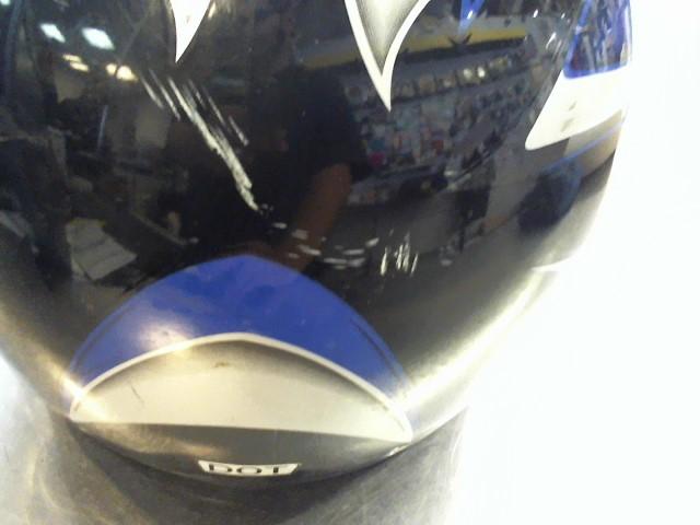 THH Motorcycle Helmet NONE-GENERIC-THH HELMET