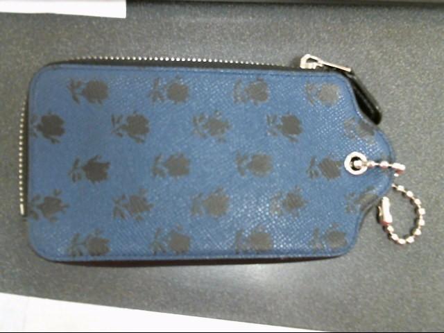 COACH Handbag 52926