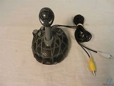 JAKKS PACIFIC Video Game Accessory PLUG IT IN & PLAY SPIDER SENSE SPIDER-MAN