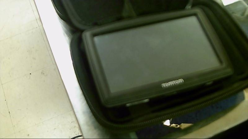 TOM TOM GPS 4EF00,CORD,MOUNT