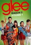 DVD BOX SET DVD GLEE SEASON 1 VOLUME 1